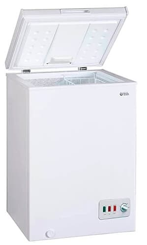 Arcón Congelador Barato de la marca VOX