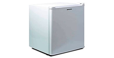 Tipos de congelador Baratos