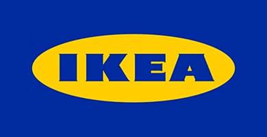 Congelador Ikea