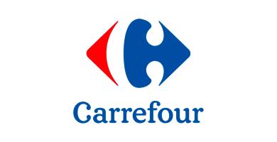 Congelador Arcón Carrefour