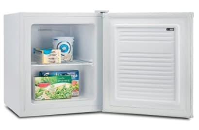 Congelador Mini de la marca Infiniton