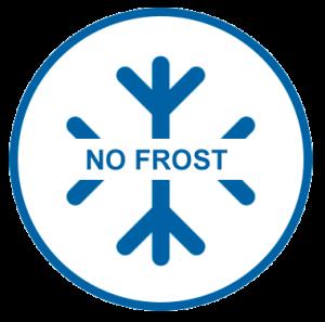 Nofrost