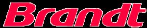 Logo Brandt Congeladores