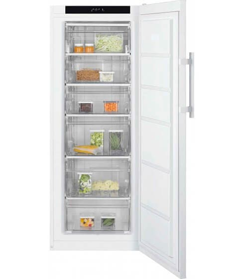 Congelador Electrolux A+