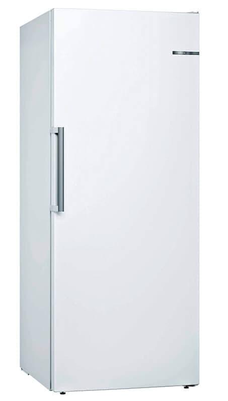 Bosch congelador A+++ vertical