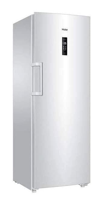 Congelador Vertical Haier 226 litros