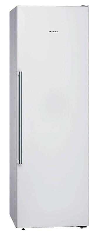 Congelador Siemens a precio inmejorable
