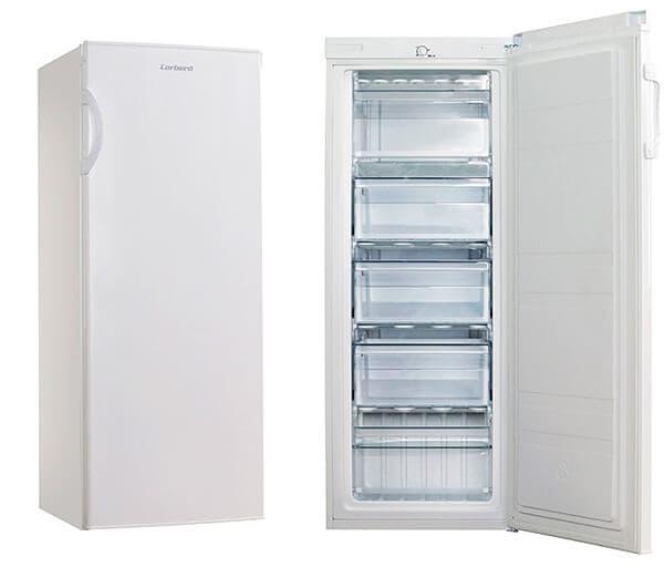 Congelador Vertical Corberó a muy buen precio